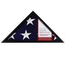4ac87fbc9 memorial flag case by studio décor®