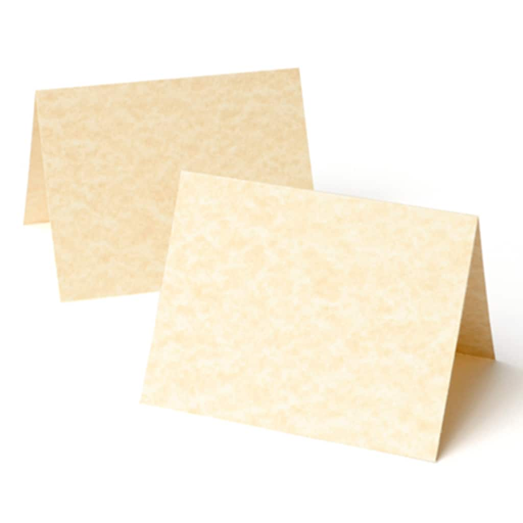 This is a photo of Légend Parchment Paper Printable