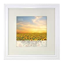 5b61db0e6669 white square frame with mat