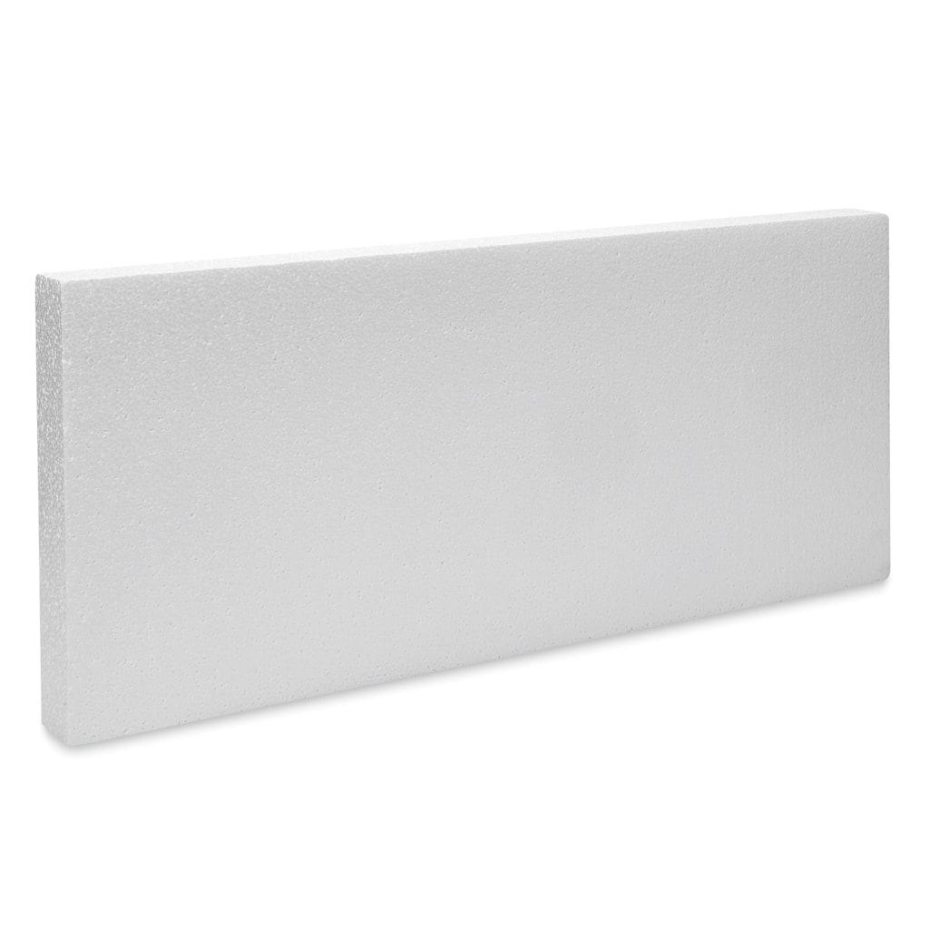 Buy the Smoothfoam™ Styrofoam® Sheet, 2\