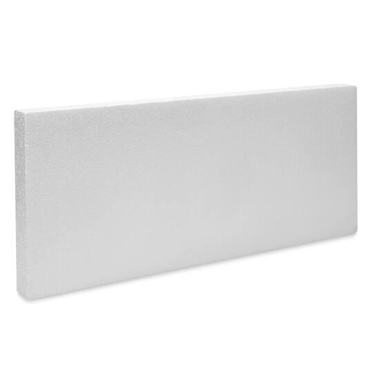 buy the smoothfoam styrofoam sheet 2 at michaels. Black Bedroom Furniture Sets. Home Design Ideas
