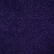60358894c32 anti pill fleece 3yd value bundle, parachute purple