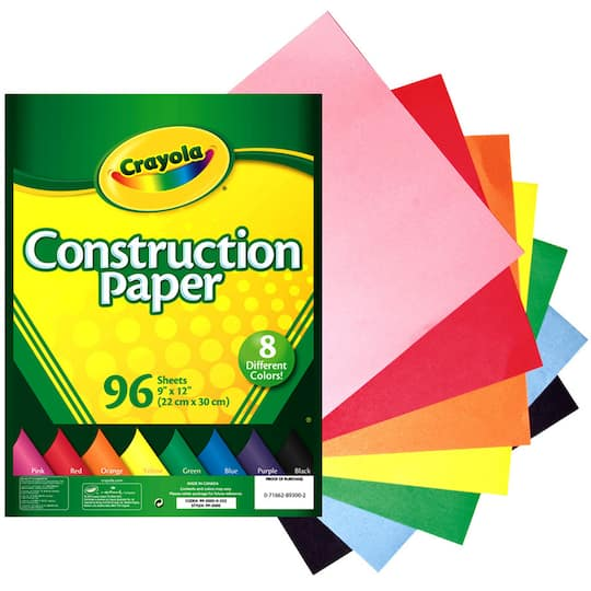 Image result for construction paper