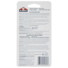 Craft Adhesive - General Hobby   Michaels Stores