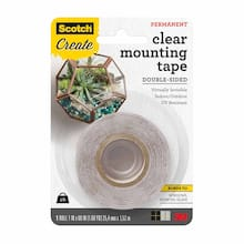 Papercraft Adhesives Michaels