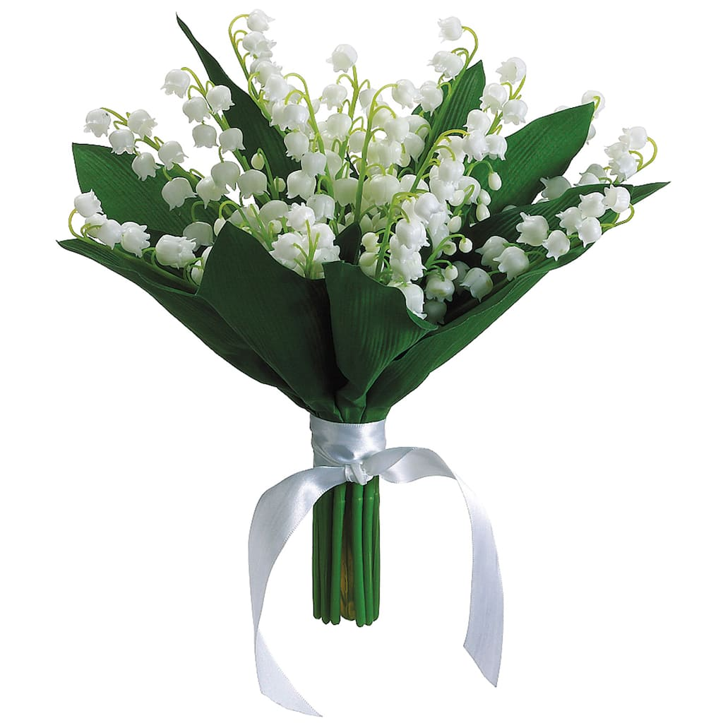 10 lily of the valley bundle img izmirmasajfo