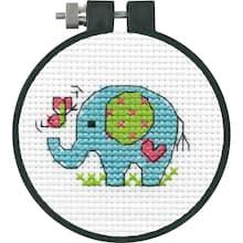251a73dc98089 Cross Stitching