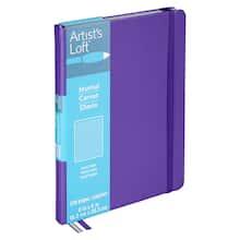 Notebooks Michaels