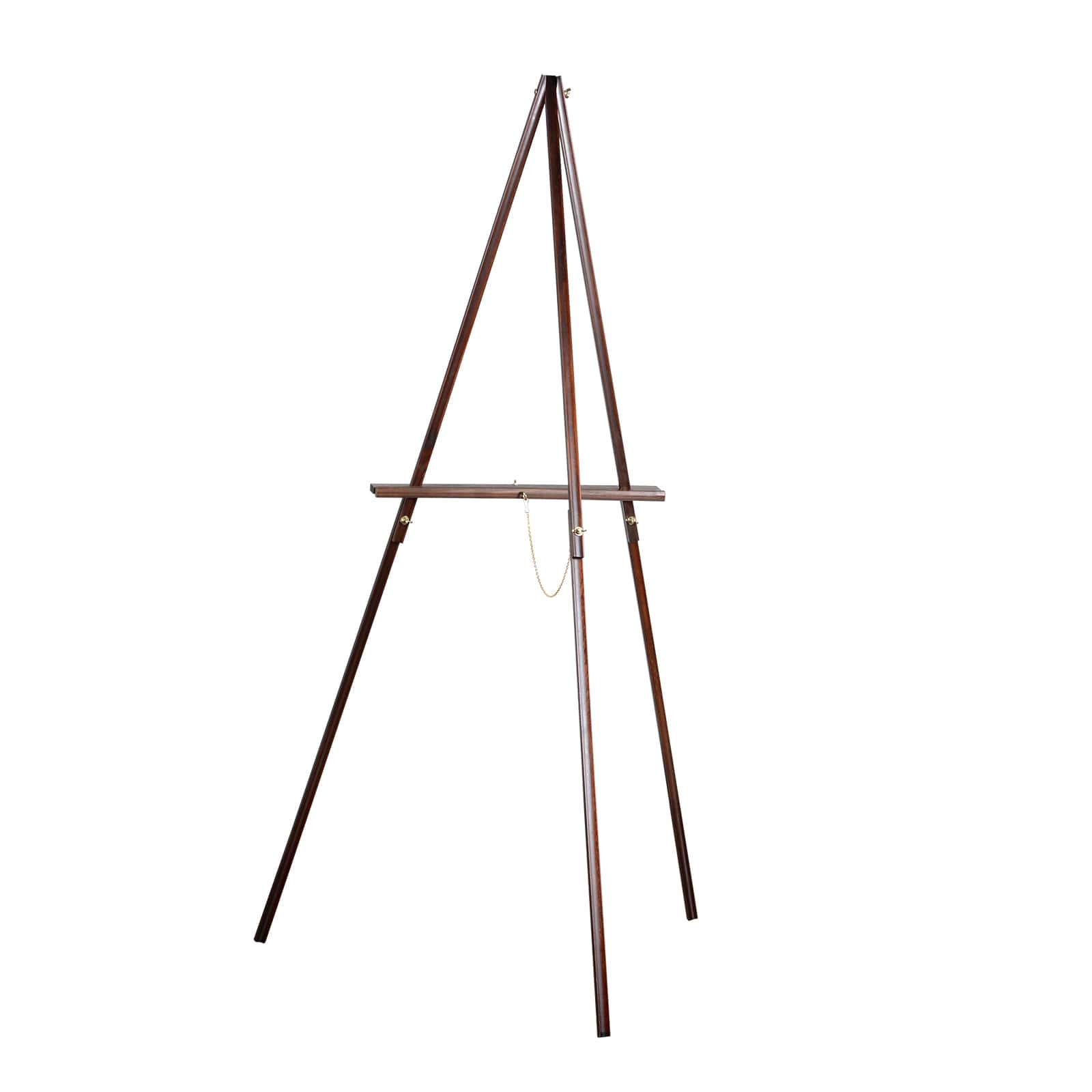 Michaels Wire Easel Stand - WIRE Center •