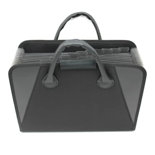 C Line 174 Expanding File With Handles Black