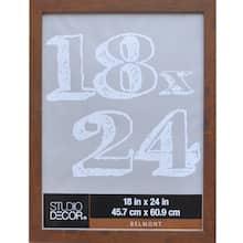 18 X 24 Belmont Wall Frames