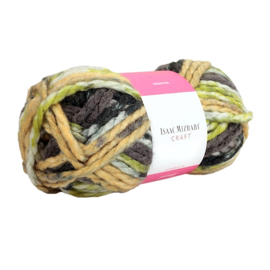Isaac Mizrahi® CRAFT™ Lexington Yarn