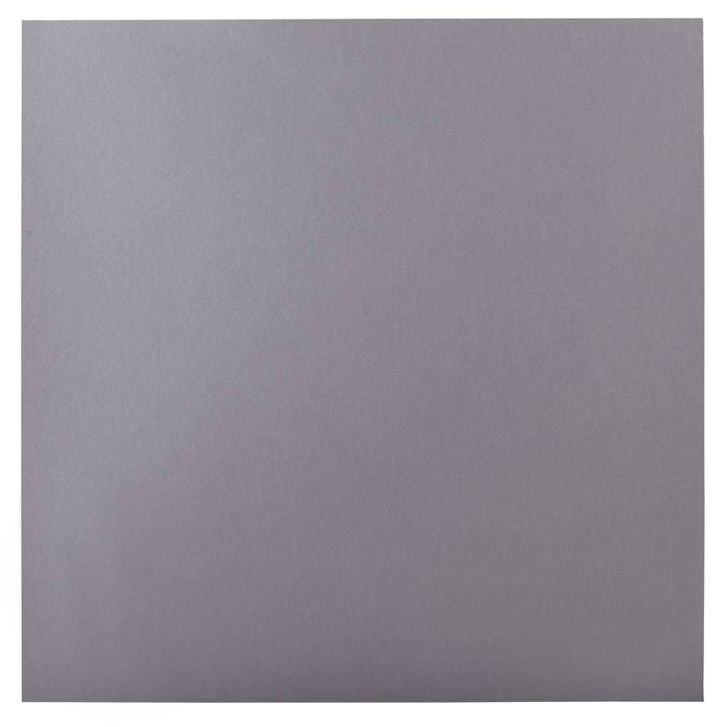 Recollections® Metallic Paper, Silver