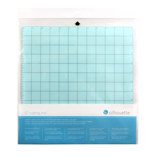Silhouette Cameo 174 12 Quot Quot Cutting Mat