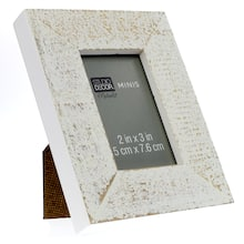 Mini Tabletop Frames | Michaels