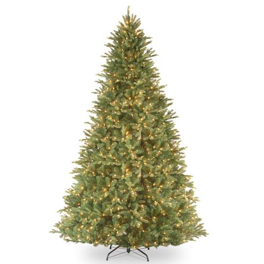 ... Artificial Christmas Tree, Clear Lights. img. img img