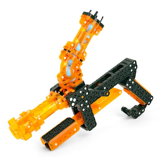 Hexbug® Vex® Robotics Switch Grip™ Ball Shooter