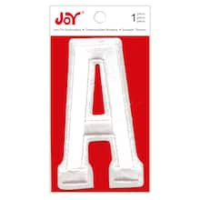 Iron On Patches Letters Amp Appliques Michaels