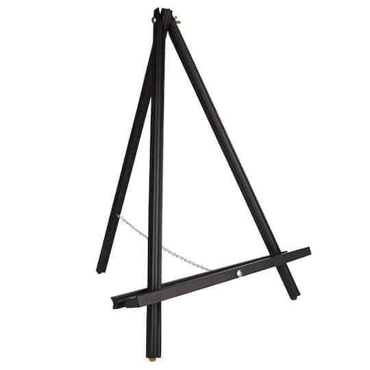 Artist S Loft Display Table Easel