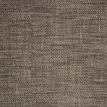 Home Decor Fabric Michaels