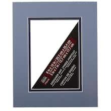 Pre Cut Frame Mats Michaels