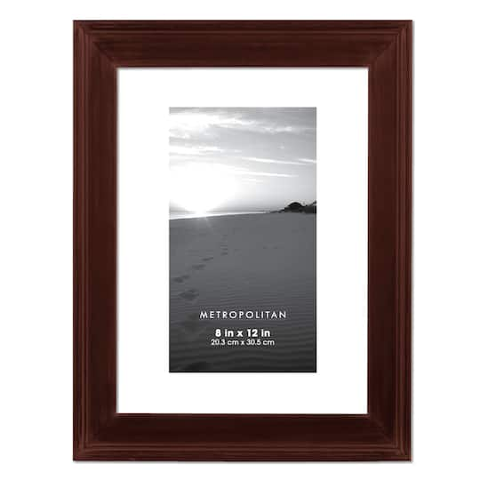 Shop For The Coffee Metropolitan Frame By Aaron Brothers At Michaels