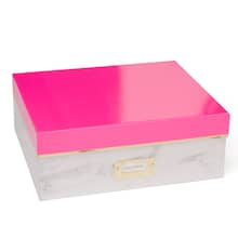 e6f35be0ee8 george stanley small storage box