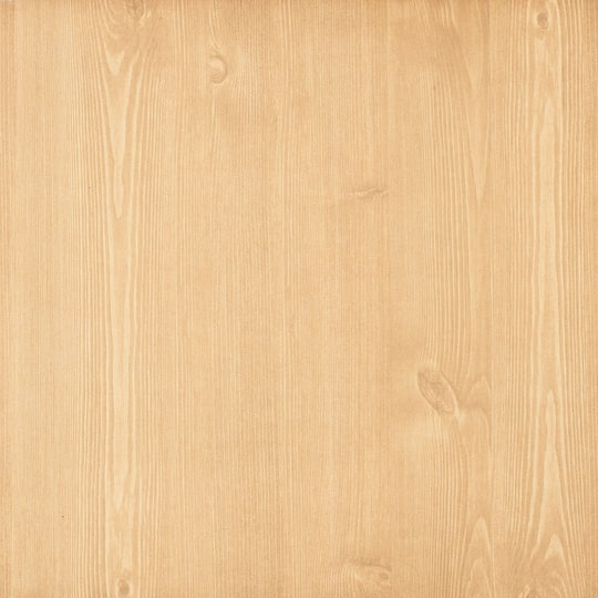 Buy The Natural Wood Floor Paper By Recollections At Michaels