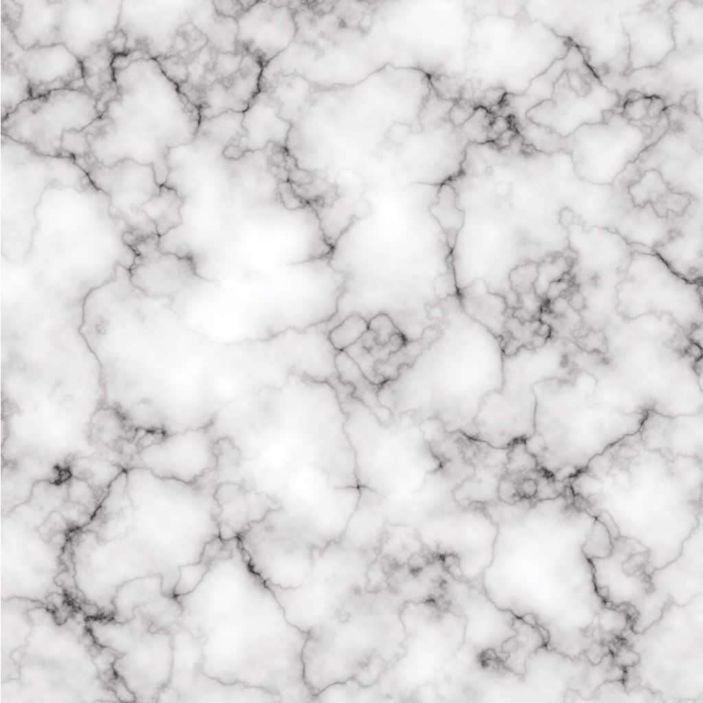 Shop For The Marble Black Scrapbook Paper By Recollections At Michaels