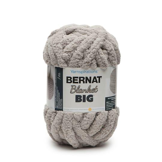 Bernat Blanket Big Yarn Michaels