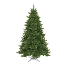 65 northern pine full artificial christmas tree unlit - Michaels Artificial Christmas Trees