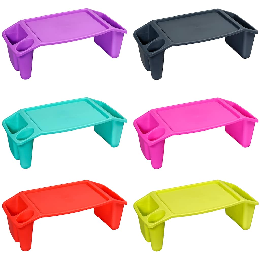 Shop For The Assorted Kids Lap Tray By Creatology At Michaels