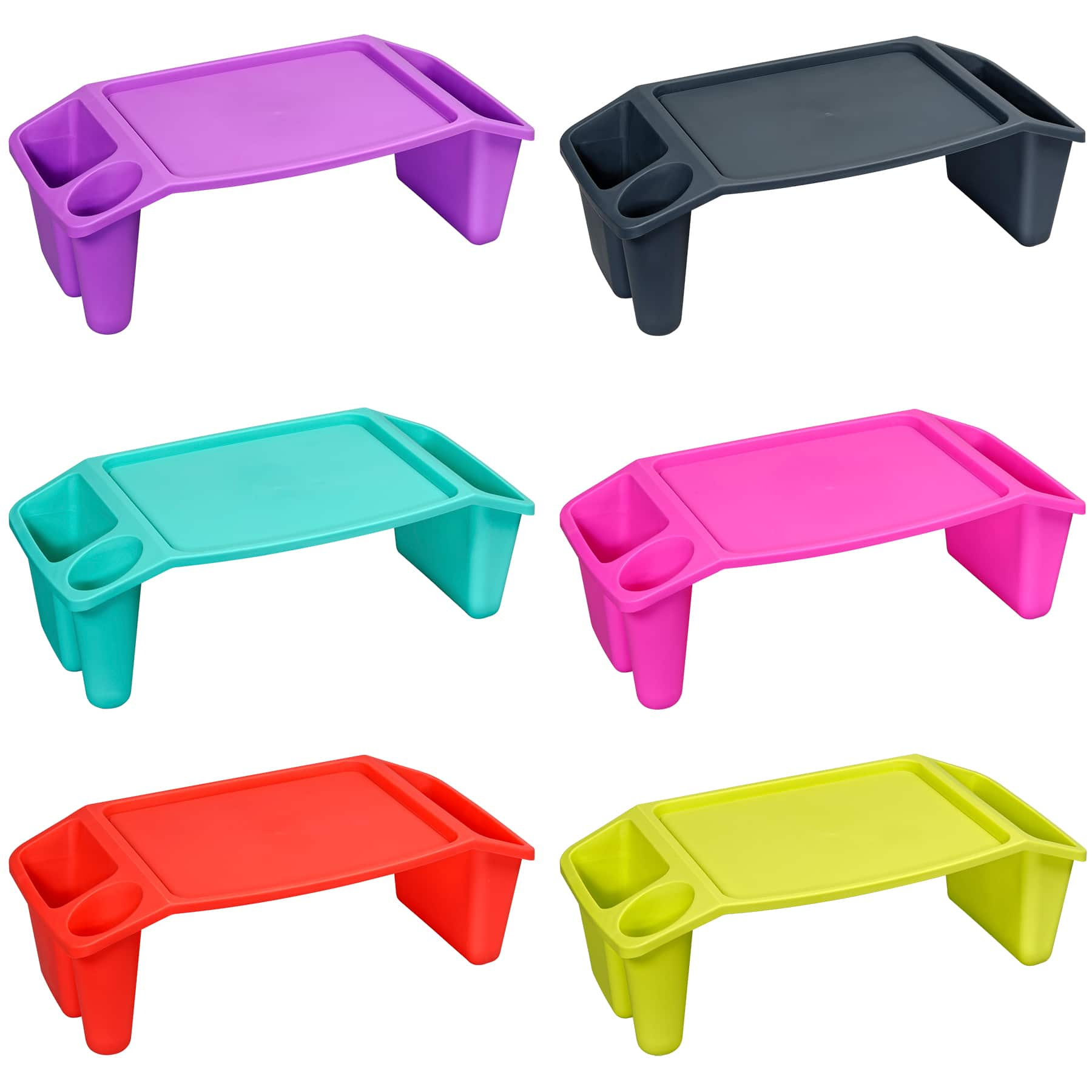 Assorted Kids Lap Tray By Creatology Michaels