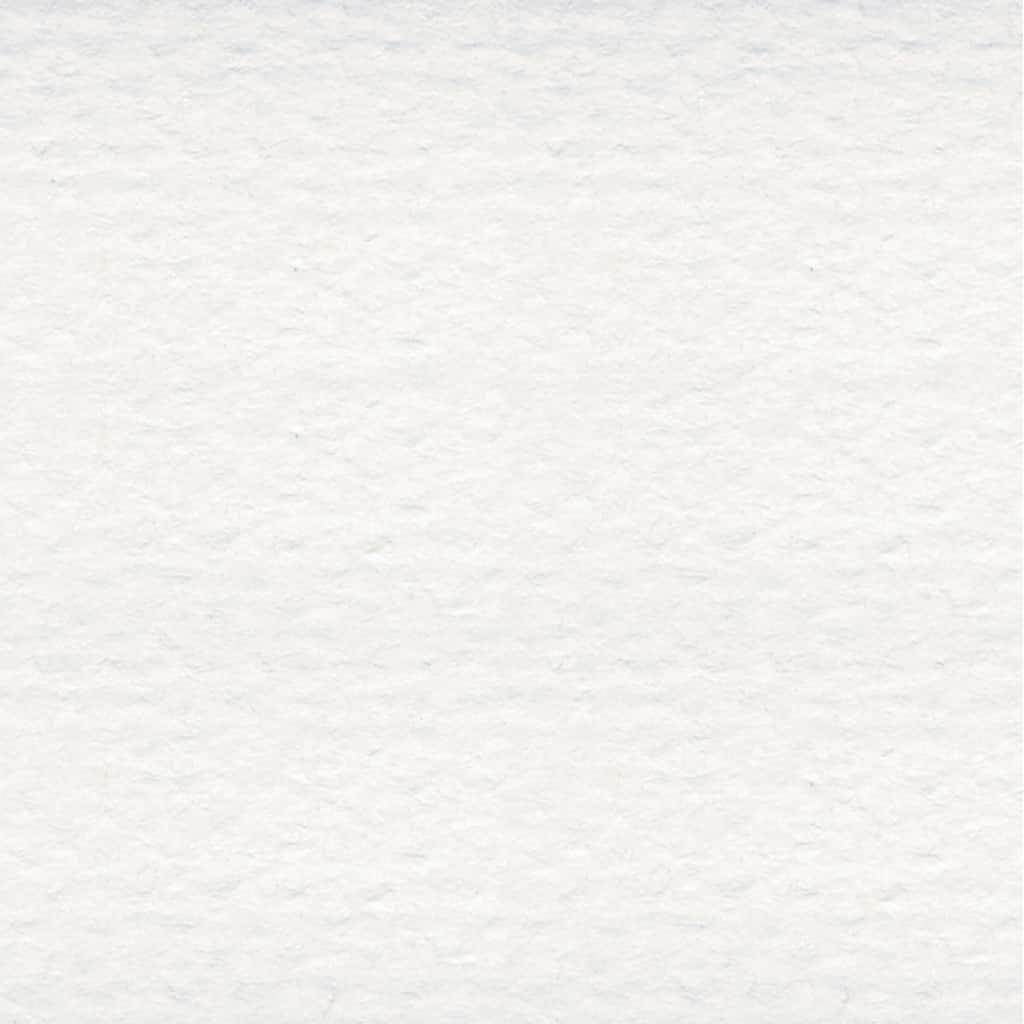 Strathmore® Textured Paper Sheet