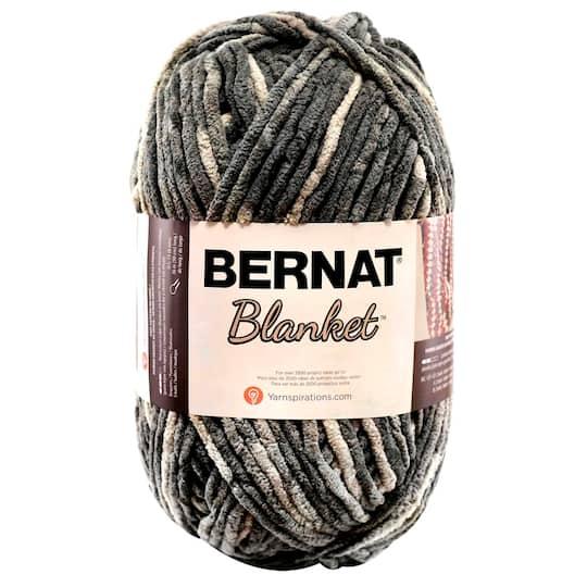 6d8d00486c Bernat® Blanket™ Yarn
