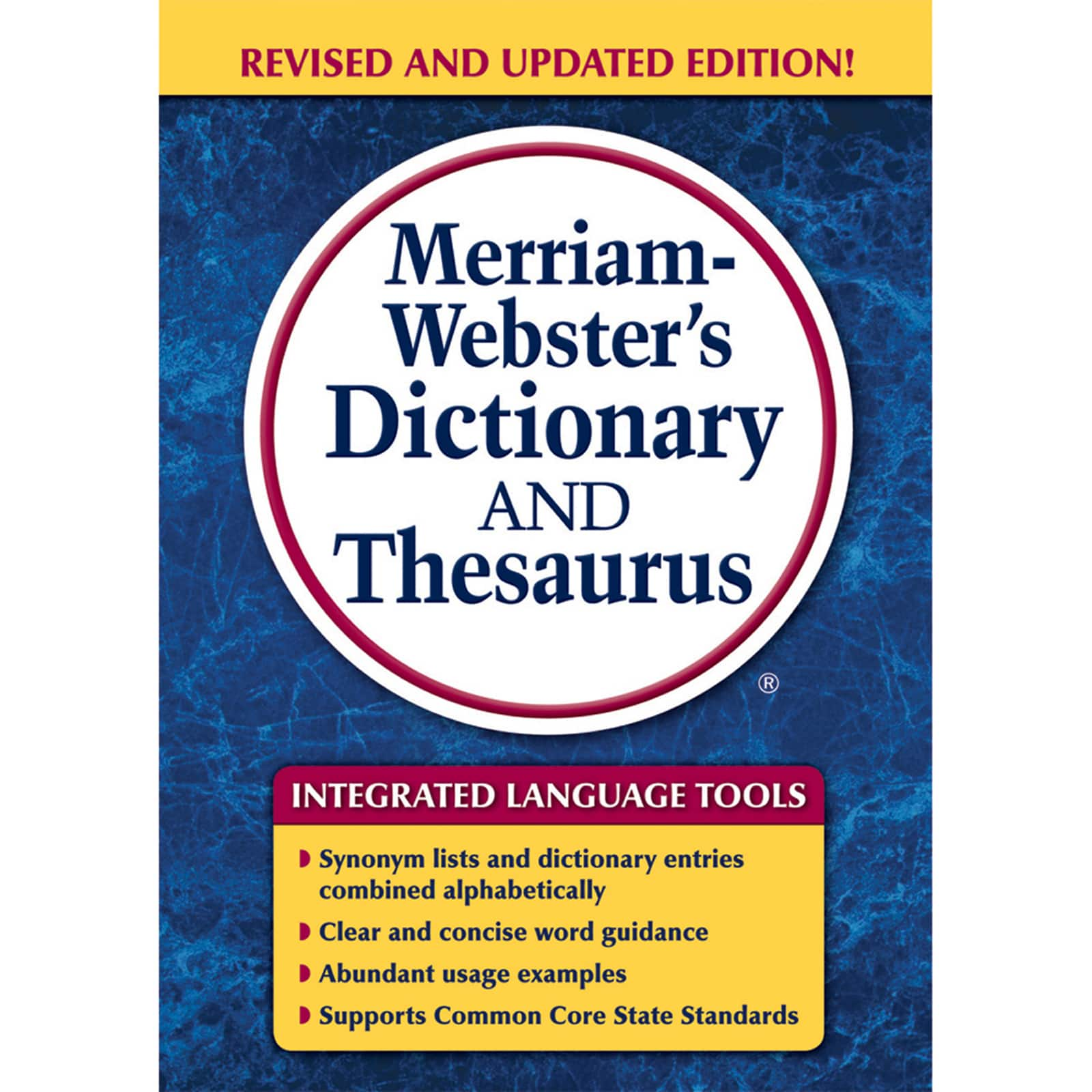 dictionary purchase