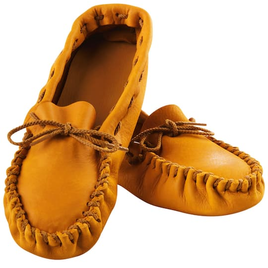 179dfeda34f Moccasin Kit by ArtMinds®