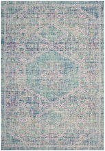 Windsor Geo 4 X 6 Area Rug
