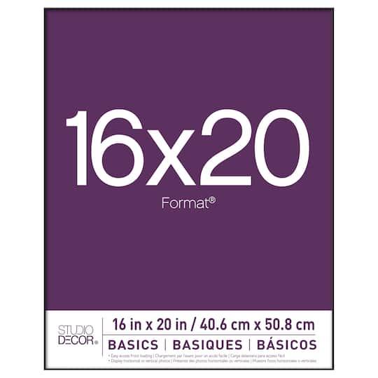 6f4eeecca7d 1 - 6 of 20 sizes