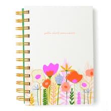 Journals Planners Michaels