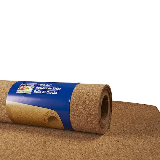 Hobby Cork Roll by ArtMinds®