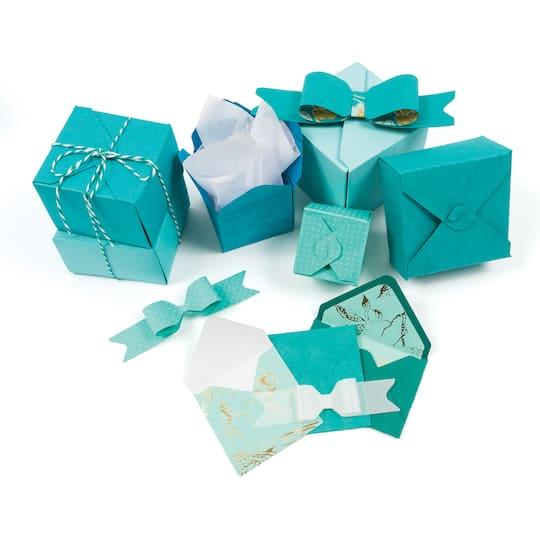 Gifting stock options