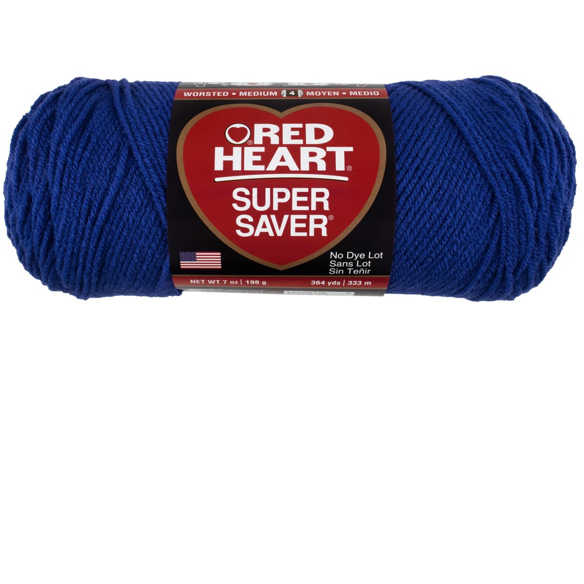 red heart yarn coupons 2019