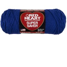 Yarn for Knitting, Crochet, and Crafting | Michaels