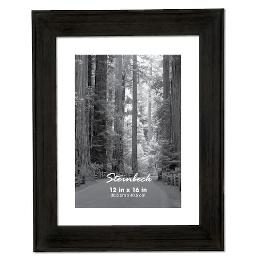 Aaron Brothers Frame Sizes Framexwall Com