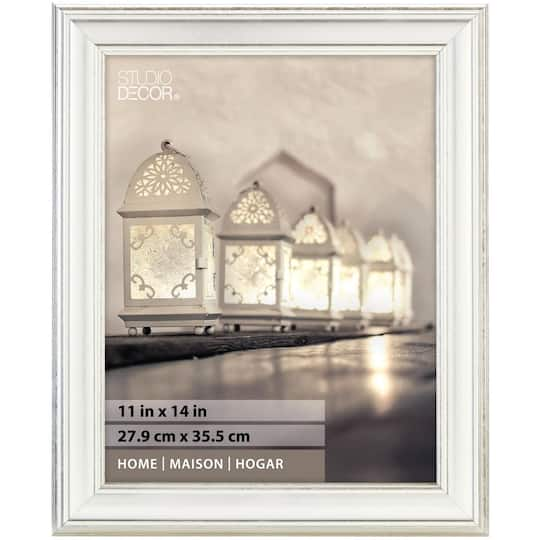Shop For The Vintage Silver Frame, Home Collection By