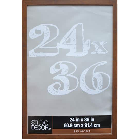 Shop For The Honey Belmont Frame By Studio D 233 Cor 174 At Michaels