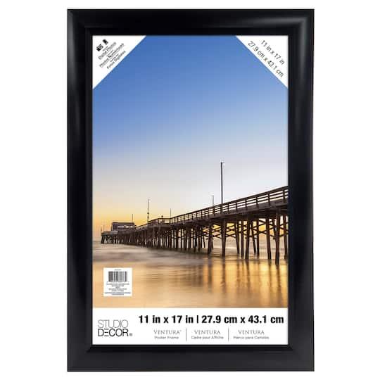 Ventura Poster Frame By Studio Décor