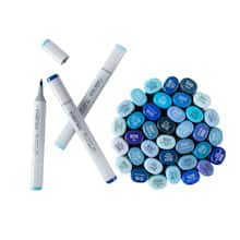 Copic Sketch Markers & Pens | Michaels