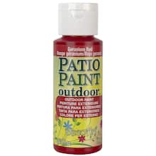 Decoart Patio Paint Outdoor